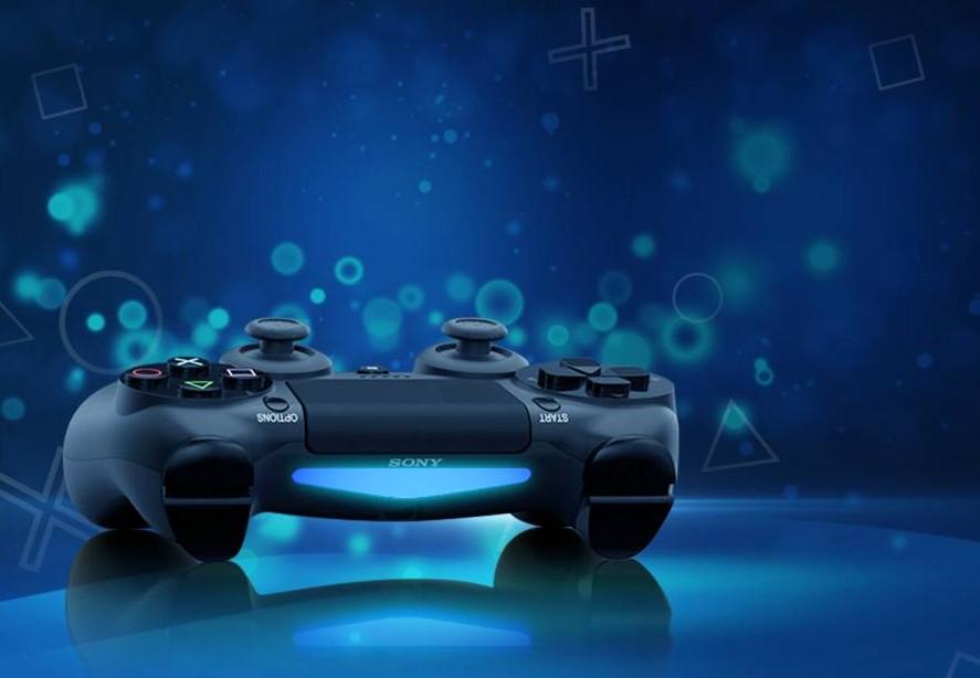 Sony anuncia un nuevo State of Play de PS4 para la semana que viene: no, no van a hablar de PS5