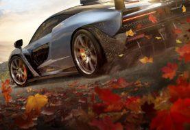 A partir del 27 de septiembre se dejará de vender Forza Horizon 3