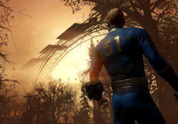 Wastelanders: Bethesda mostró cómo es la próxima actualización de Fallout 76