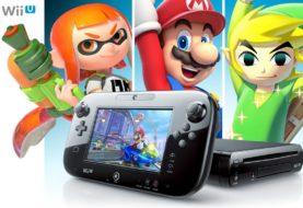 Novedades de la semana: tanto se nota que termina el año que tenemos una novedad de… ¡Wii U!