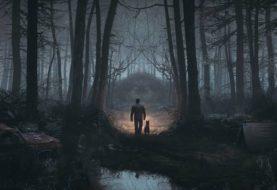 Novedades de la semana: Ancestor llega a las consolas, Red Dead Redemption 2 va a Steam y Blair Witch sigue aterrorizando