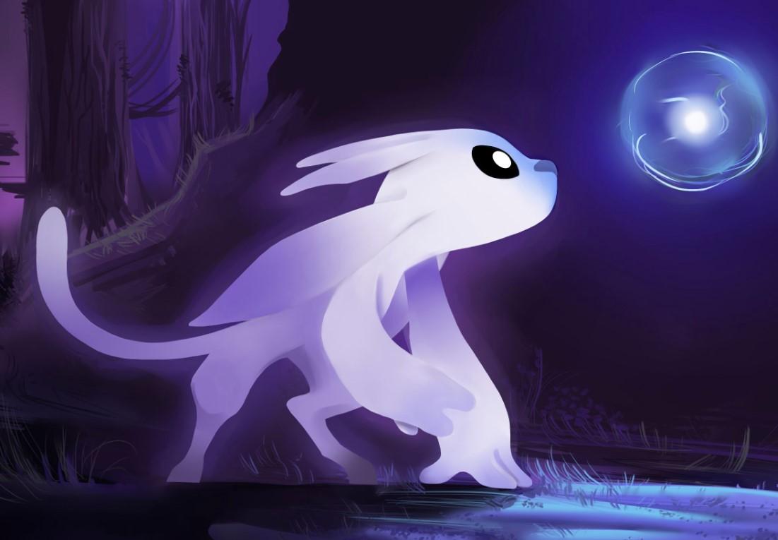 Los creadores de Ori and the Blind Forest, Moon Studios, está trabajando en un nuevo RPG de acción