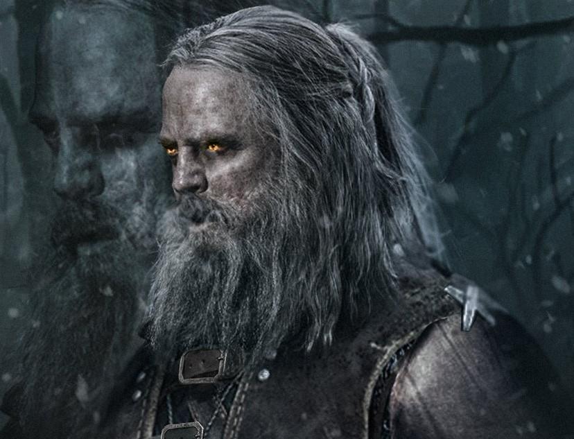 The Witcher: Mark Hamill no descarta interpretar a Vesemir en un futuro, aunque ni siquiera sabe quién es