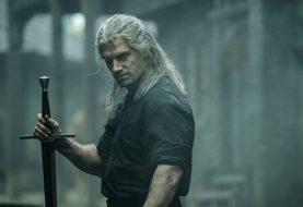 Netflix presentó a los personajes de The Witcher y genera cada vez más expectativas