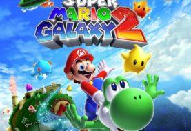 Olvídense de Fortnite, Call of Duty, FIFA y demás: Super Mario Galaxy 2 es el mejor juego de la década según Metacritic