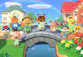 Todo lo que dejó el Nintendo Direct sobre Animal Crossing: New Horizons