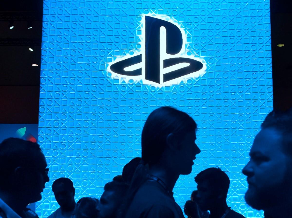 Playstation cumple 25 años y Sony está de fiesta en Japón: así se celebra el cuarto de siglo