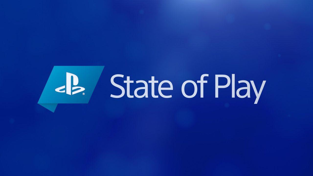 [FINAL] Seguí en directo el último State of Play, Sony despide el año con anuncios