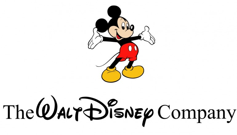 Un clásico de Disney podría llegar a volver en las nuevas consolas en forma de remake