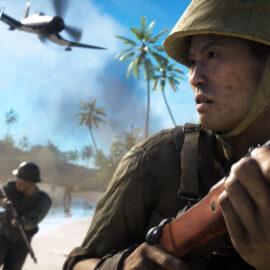 Los últimos Battlefield, gratuitos: cómo conseguirlos en PC