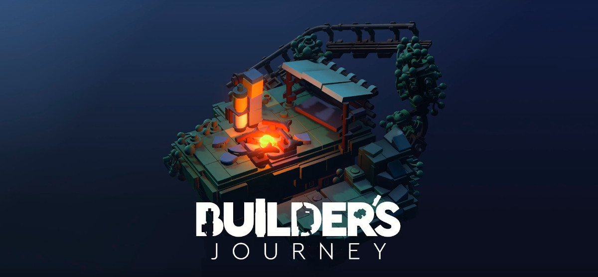 LEGO Builder's Journey será exclusivo de Apple Arcade
