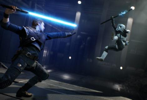 """""""Star Wars Jedi: Fallen Order"""": el juego que regresó a las fuentes y reavivó la pasión por la saga"""