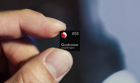 Motorola anunció su nuevo vínculo con Qualcomm y el procesador Snapdragon