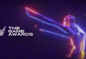 Habrá 10 grandes anuncios durante The Game Awards 2019