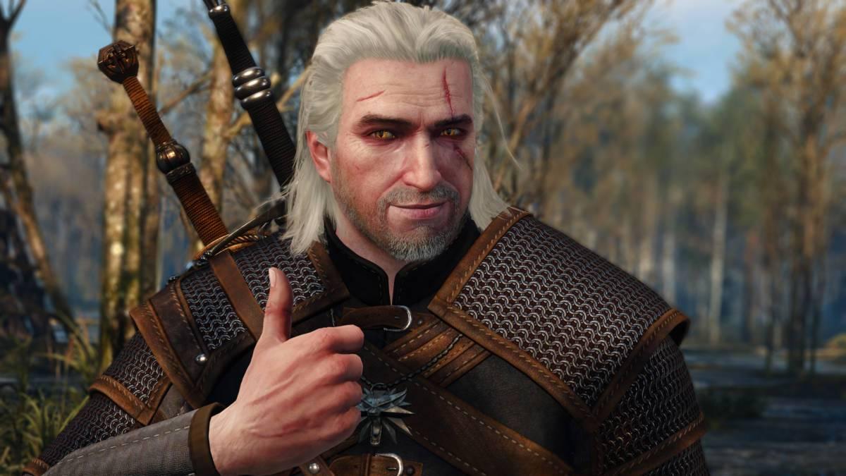 El curioso récord que quebró The Witcher 3: Wild Hunt a casi cinco años de su lanzamiento