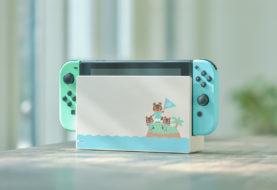 """Nintendo """"ruega"""" que por favor dejen de limpiar la Switch con alcohol: cómo higienizarla en tiempos de coronavirus"""