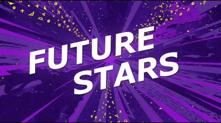 EA Sports confirmó cuando comenzará el evento de Future Stars en el FIFA 20 Ultimate Team