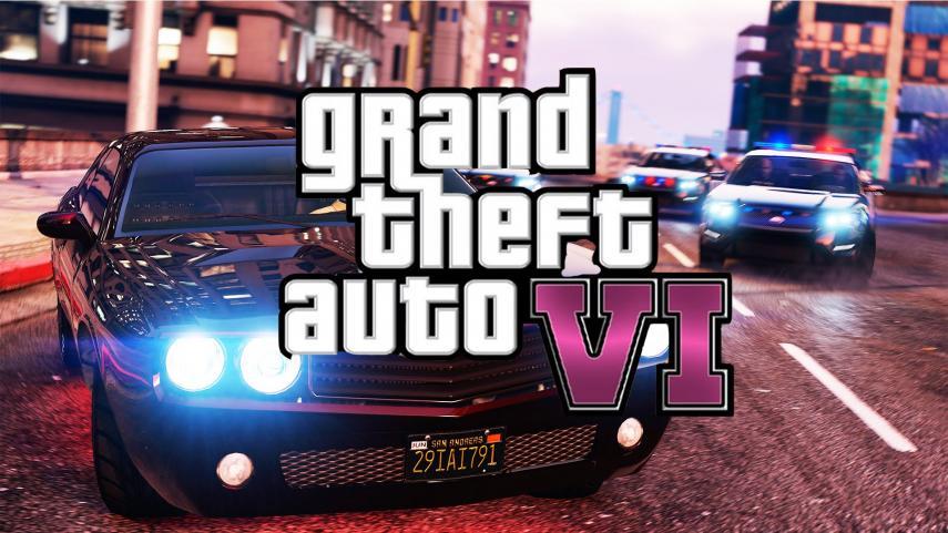 Rockstar Games podría confirmar en cualquier momento que están trabajando para lanzar Grand Theft Auto VI