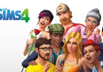 Con la nueva expansión en Los Sims 4 se podrán construir casas diminutas