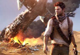 Siguen los problemas para la película de Uncharted: ahora fijan la fecha de estreno para marzo de 2021