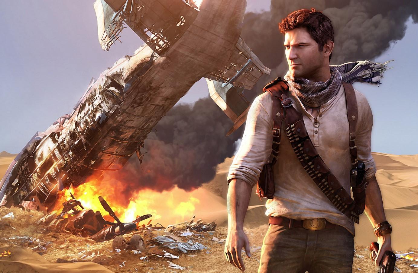 """PlayStation impulsa la iniciativa """"Juega en Casa"""" con juegos gratuitos"""