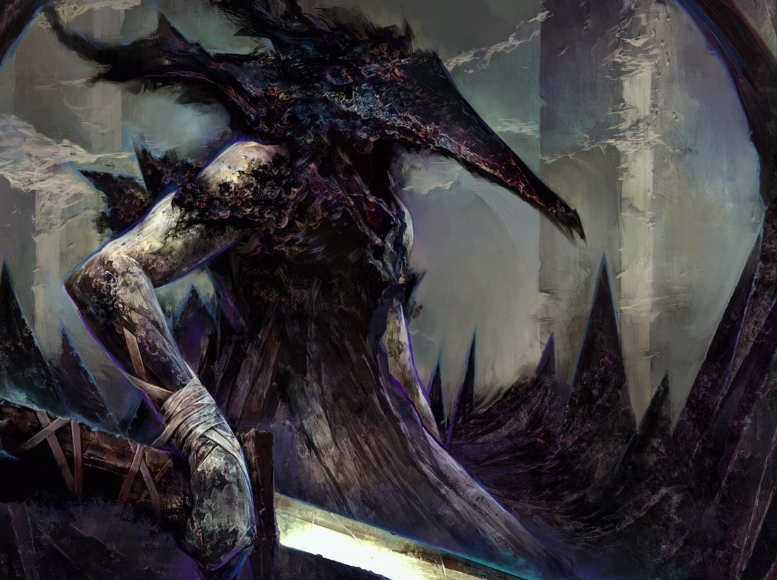 Más pistas sobre un posible nuevo Silent Hill: su diseñador de monstruos trabaja en algo nuevo