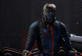 Dieron a conocer 23 minutos de juego de Disintegration: lo nuevo del cocreador de Halo