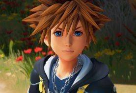 Novedades de la semana: llega ReMind, el DLC de Kingdom Hearts 3