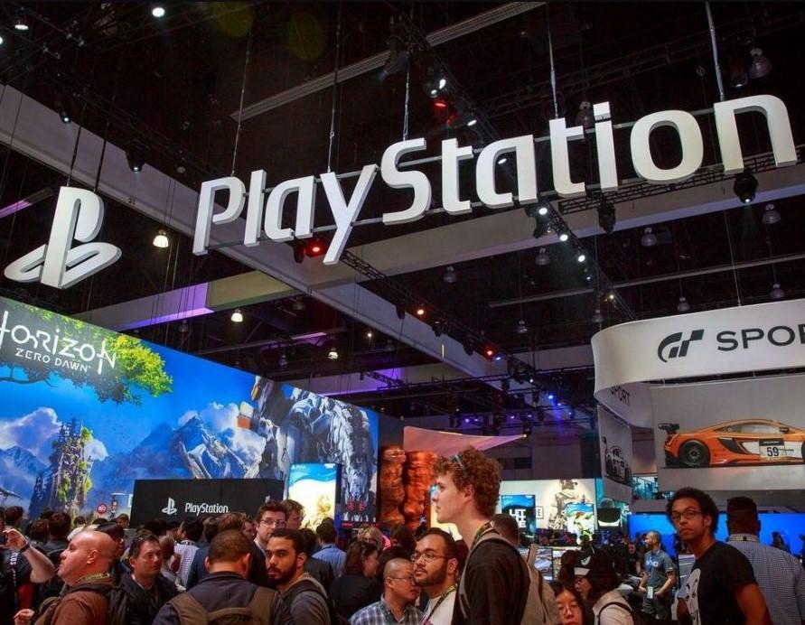 Se oficializó: Sony no participará de E3 2020 y todo apunta a que la PS5 se presentará en un evento propio