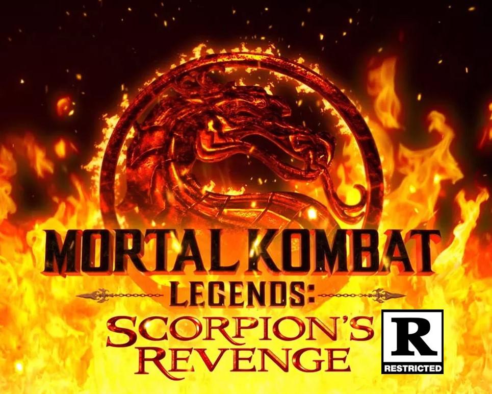 La próxima película de Mortal Kombat perfila con violencia extrema: será para mayores de 18 años
