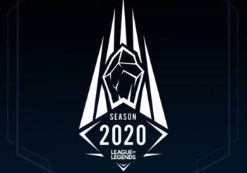 Arranca la décima temporada de League of Legends: viernes 10 de enero