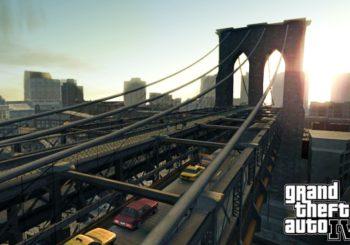 GTA IV  ya no se puede comprar en Steam: el juego desapareció para los que no lo tienen