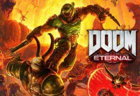 Se anunció la primera tanda de juegos de Xbox Game Pass de octubre