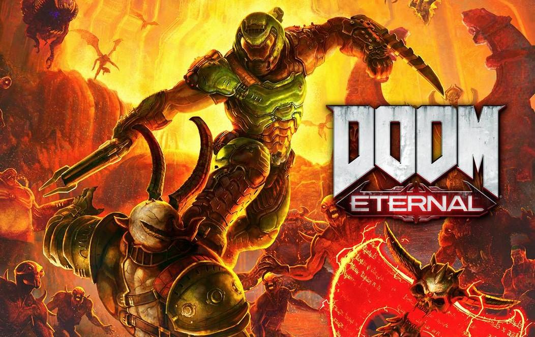 Xbox compra Bethesda, creadores de Fallout, Doom, The Elder Scrolls y Wolfenstein