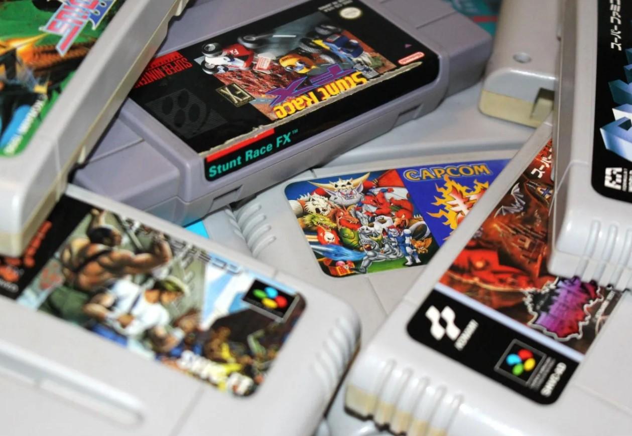 Nintendo Switch superó en ventas a Super Nintendo: los números de sus consolas más vendidas
