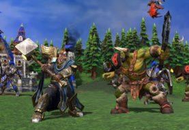 Novedades de la semana: llega Warcraft III: Reforged