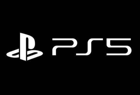 PS5 podría presentarse en febrero: Sony da pistas de un gran anuncio para su Playsation 5
