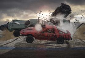 WreckfestyZombieland: Double Tap - Road Kill, entre los juegos gratis que propone Xbox One para el fin de semana