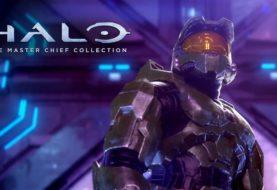 Confirman la beta cerrada de Halo: Combat Evolved para PC