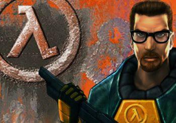 Half-Life seguirá siendo gratuito un tiempo más por el coronavirus