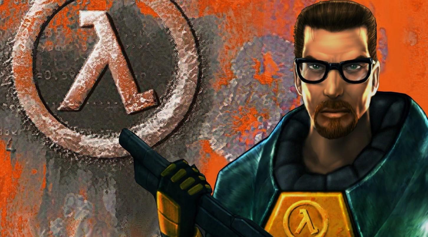 Half-Life gratis durante 3 meses: Valve deja jugarlo sin cargo hasta la llegada de Alyx