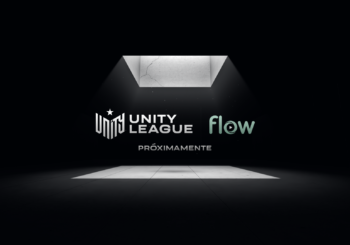 Anunciaron la Unity Legue Flow, la primera liga argentina de Counter Strike: Global Offensive
