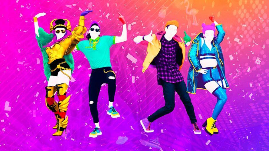 Just Dance cumplió diez años: las claves del exitoso juego de baile de Ubisoft