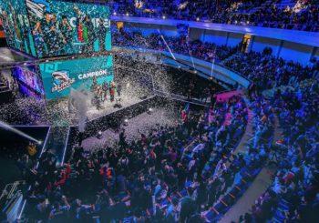 La Liga Latinoamérica de League of Legends tiene fecha de inicio confirmada y cambios en el torneo