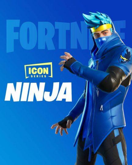 ninja_skin