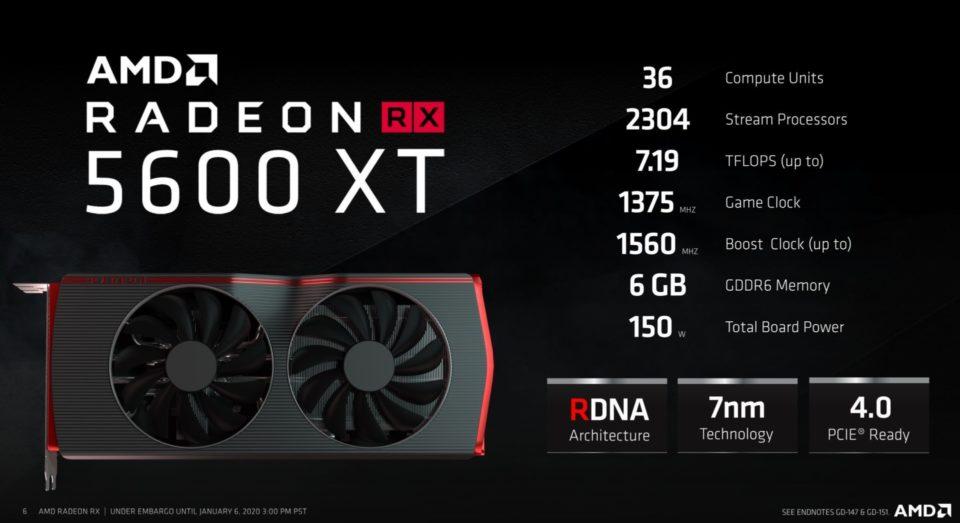 radeon-rx-5600-xt-specs