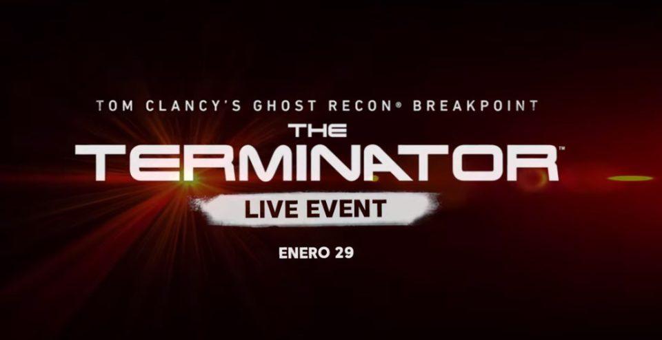terminator_ghostrecon