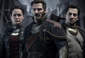 Aseguran que una secuela de The Order: 1886 podría estar en marcha en PS5