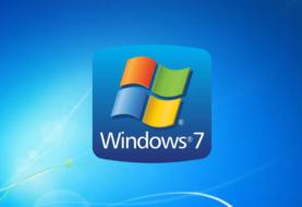 Adiós a Windows 7: Microsoft dejó de dar soporte al sistema operativo