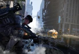 Ubisoft anunció el esperado DLC de The Division 2: Warlords of New York